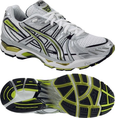 asics_gel_kayano