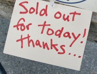 sold_out thanks by you.