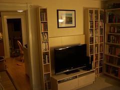 2009-07-15 - Living Room Redux 014