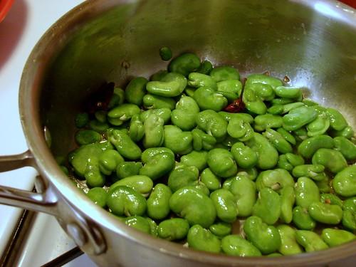 stewing