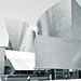 Walt Disney Concert Hall-2