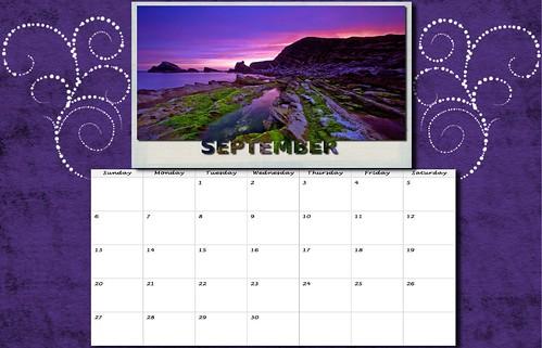 September2Cal