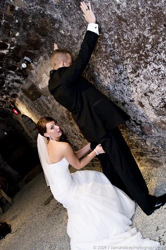 Ivey Wedding