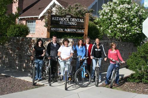 Redrock Dental.JPG