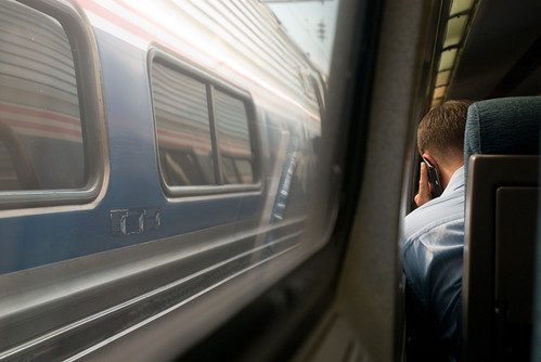 Trainwindow_090612_01_web