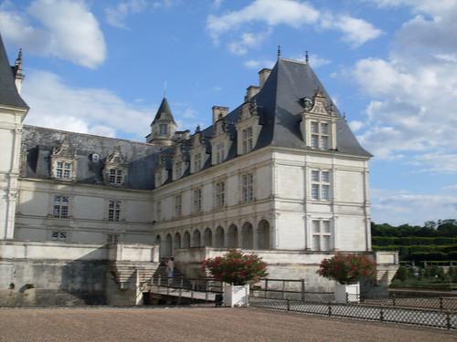 20080808 Villandry 01 Château de Villandry (46)