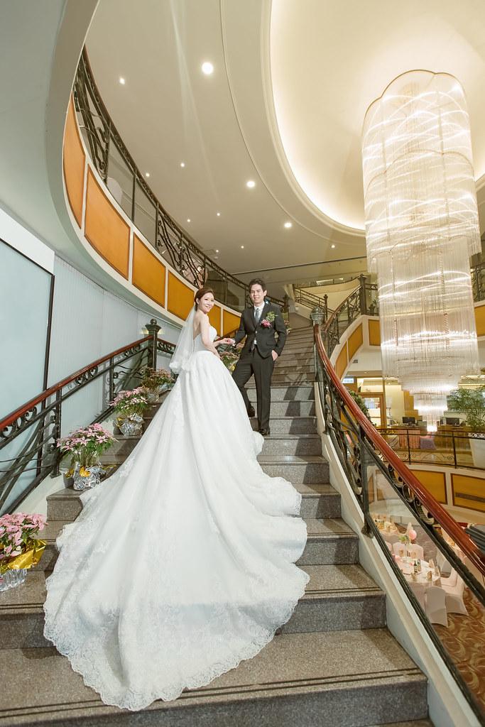 新竹卡爾登飯店,卡爾登,卡爾登飯店,新竹卡爾登,婚攝卡樂,Ryan&Lynn169
