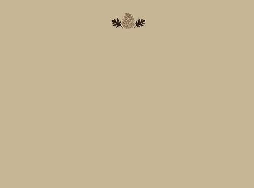 Owl and Bunny