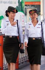 Victory Monument Bangkok
