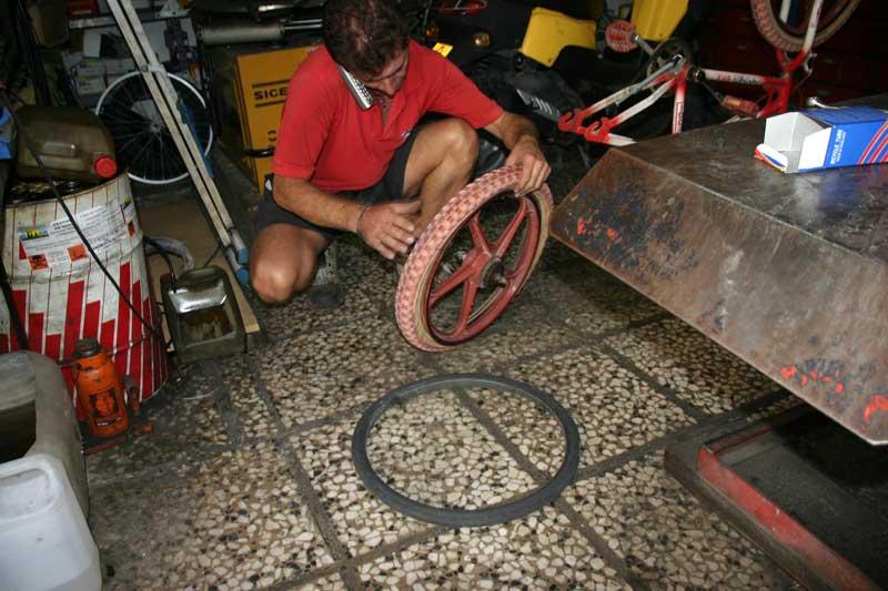 fietsenmaker-IMG_4374a