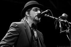 Les Claypool @ Ottawa Bluesfest