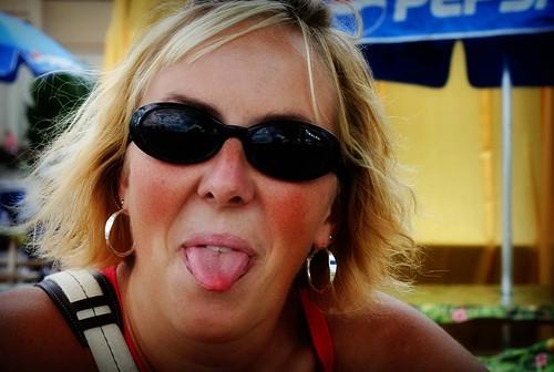 Kentucky State Fair: Fun Times