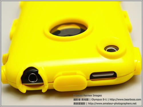 Otter Box for iPhone Defender Series