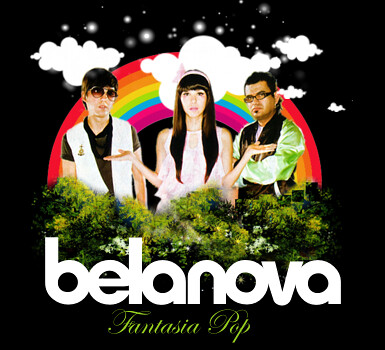 Belanova: Pop Rock Mexicano