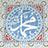 Faleh Zahrawi فالح الزهراوي's buddy icon