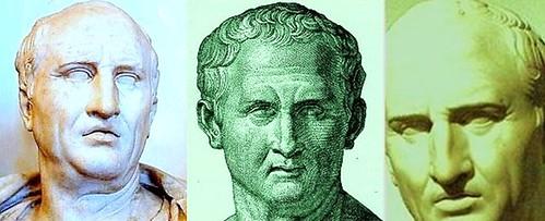 Cicero by tonynetone.