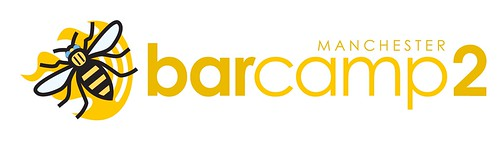 BarCampManchester2