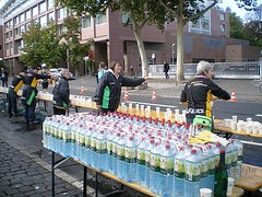 Frankfurt Marathon 2009 (03)
