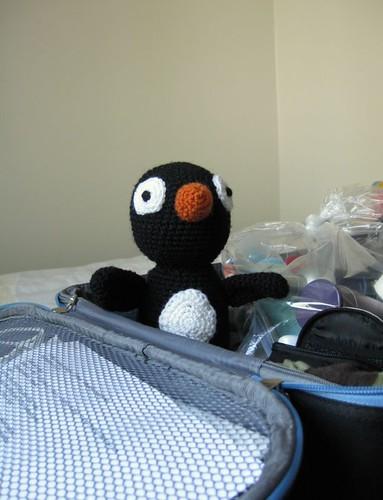 Pingviini1