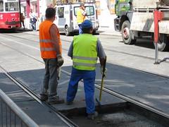 Westbahnstr-Track-Renewal-Aug09-34