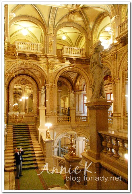 維也納歌劇院2