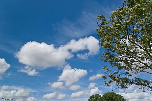 Clouds _G106902