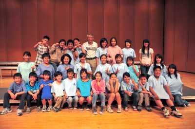 東埔國小合唱團 下載|合唱- 東埔國小合唱團 下載|合唱 - 快熱資訊 - 走進時代