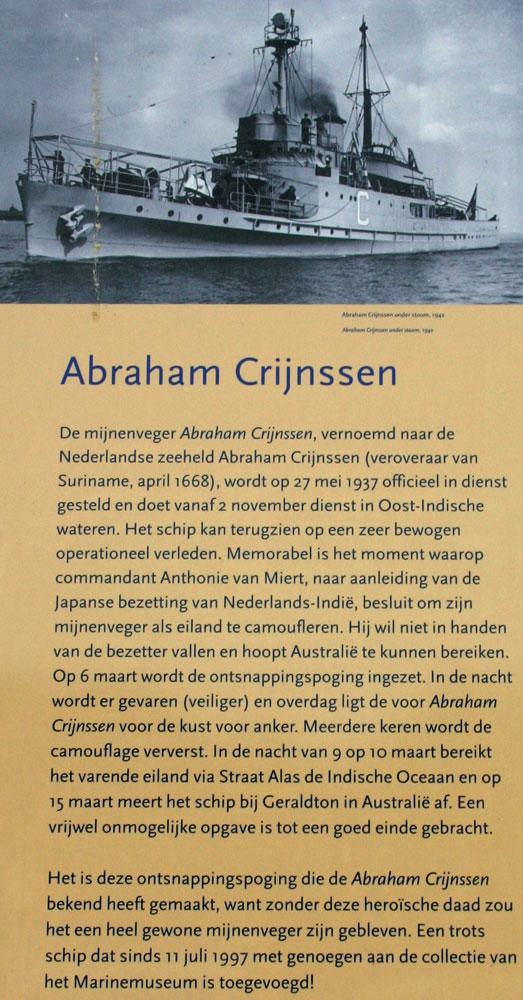 Marinemuseum-IMG_4083