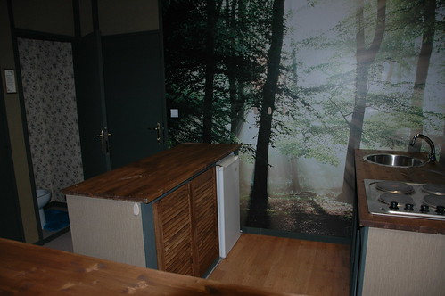 Keuken-met-fotobehang