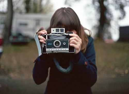 that camera