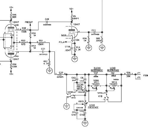 Need Help Understanding My Wiring Diagram, Need, Get Free