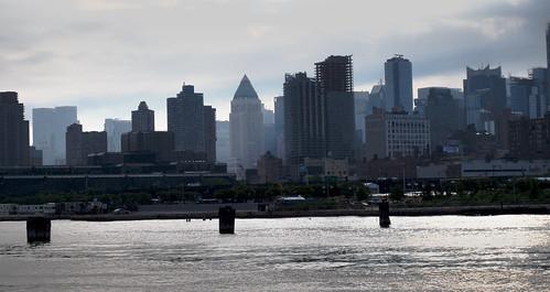 Misty Manhattan by you.