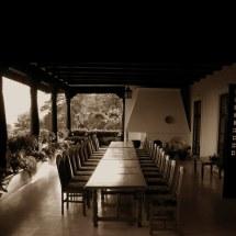 World' Of House And Neoromanesc