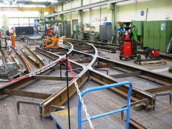 Wiener Linien Gleisbau Dept 12sept09-06