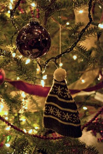 Christmas 2009_0044