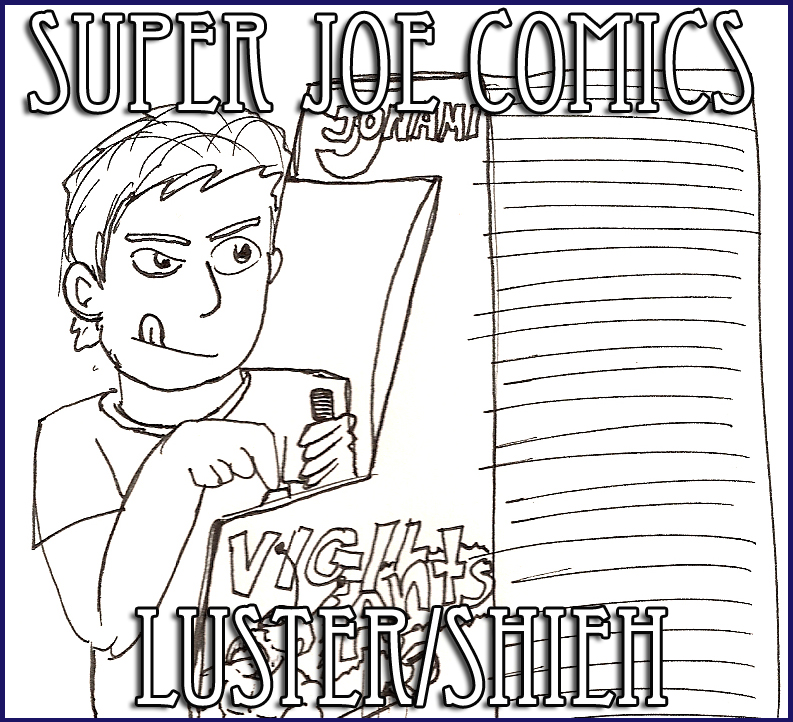 SJC-cover
