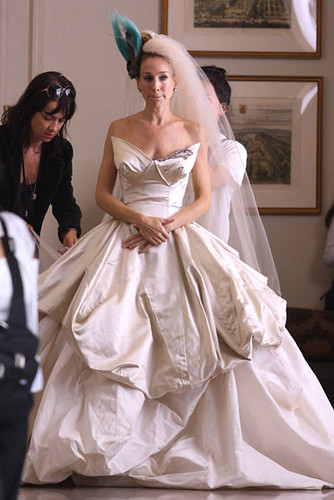 sex_and_the_city_wedding_dress_01
