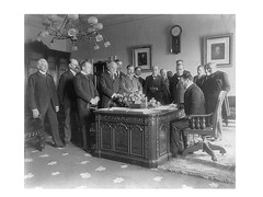 Treaty of Paris, 1899