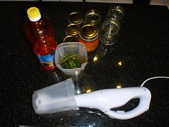 Spicy-Chilly-Oil_03