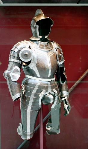 Armour IMG_5690