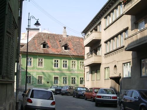 Romania 2007 (15) 055