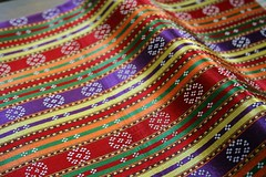 gaziantep_fabric