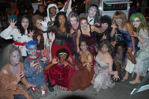 Halloween_2009_ (68)