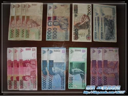 【印尼-峇里島】來峇里島做百萬富翁 (1) @ 想飛 JOE要勇敢追 :: 痞客邦