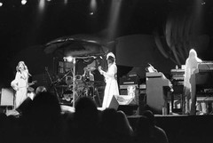 Yes Live at Columbia, SC (1974)