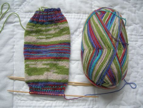 sock1_blog