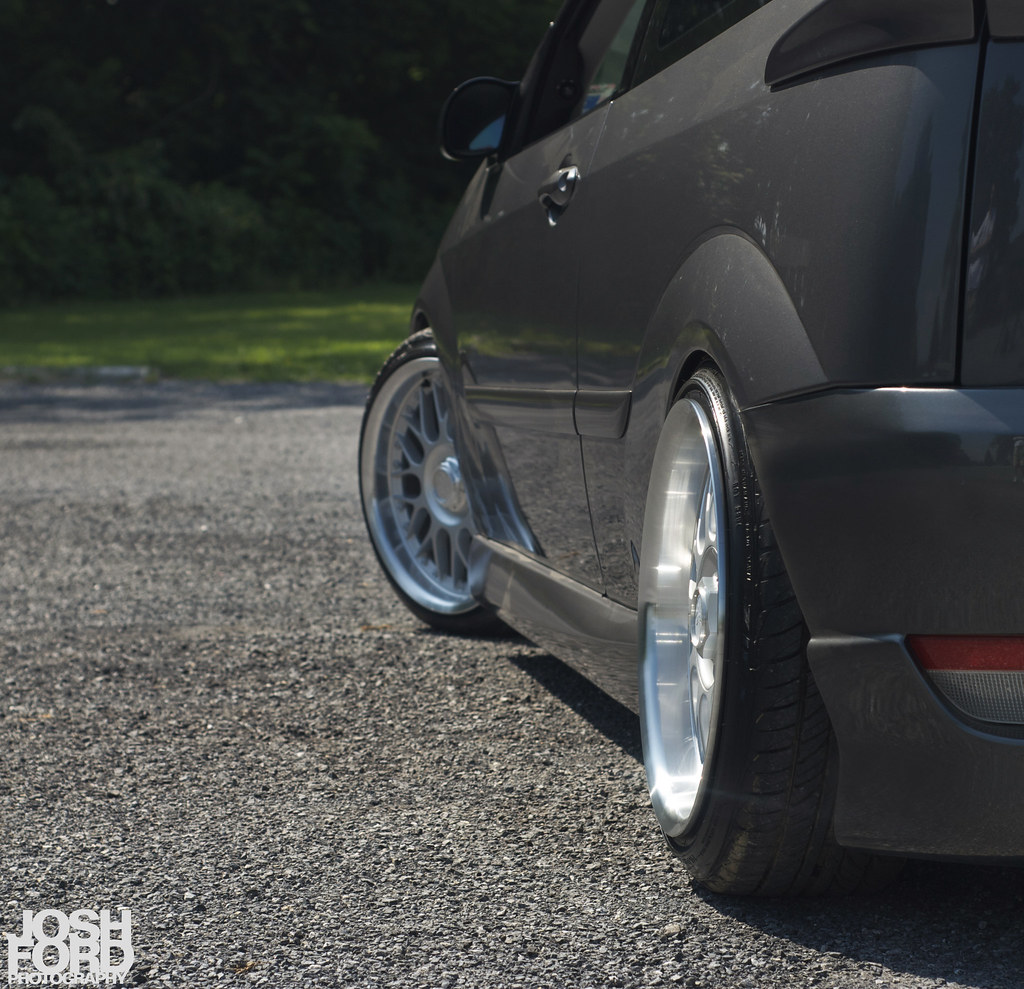 hight resolution of  turned the camber all the way in how it looked a few months ago with my old headlights and not as low