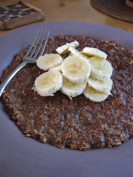 monday_breakfast_cookie