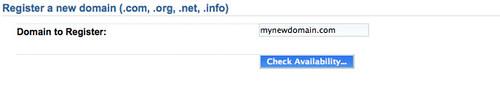 registro dominios dreamhost