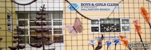 2010_2_11_Boys&GirlsFence-9105
